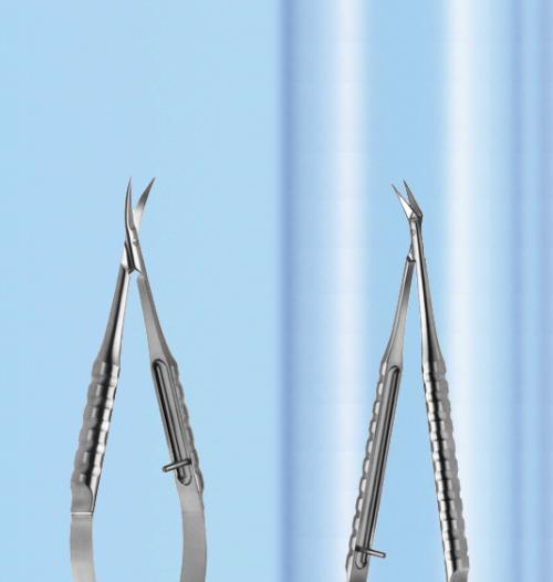 Micro forbici
