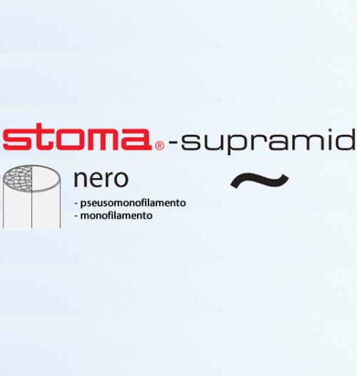 Suture Stoma® - supramid