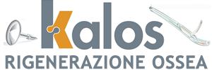 KALOS - Rigenerazione ossea